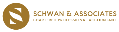 Schwan & Associates - Cloud Accounting & Online Bookkeeping solutions