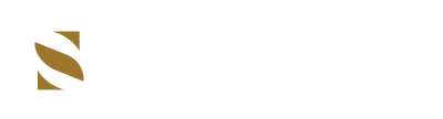SCHWAN & ASSOCIATES logo