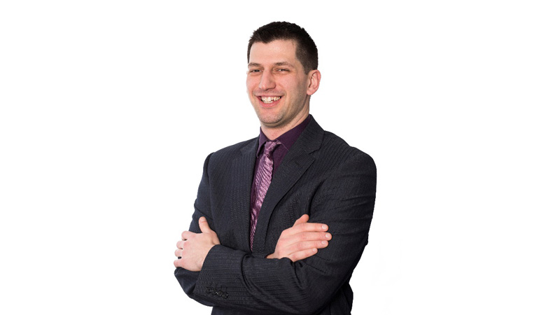 The Inspired Entrepreneur Series: An Interview with Jeff Schwan, CPA