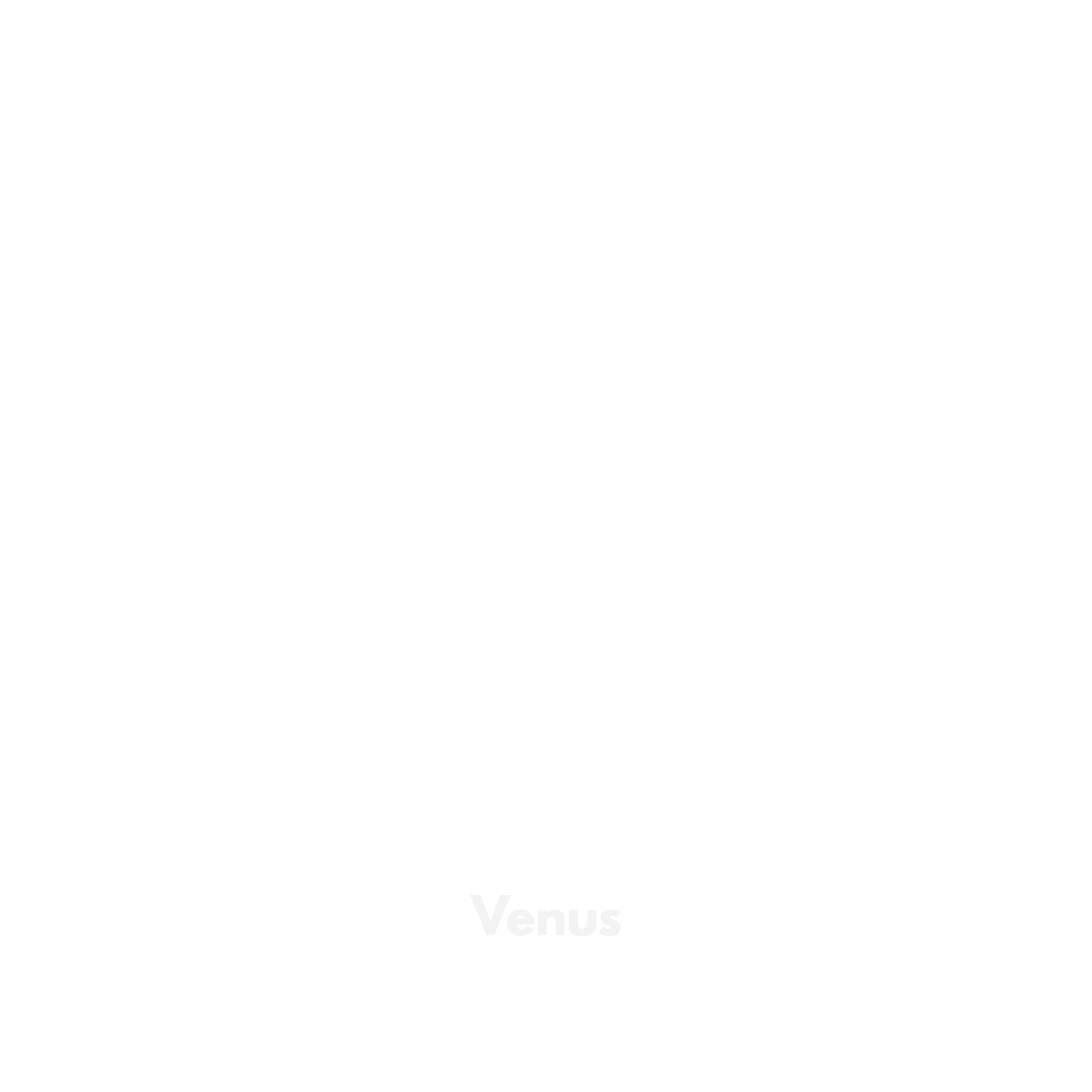 Venus package