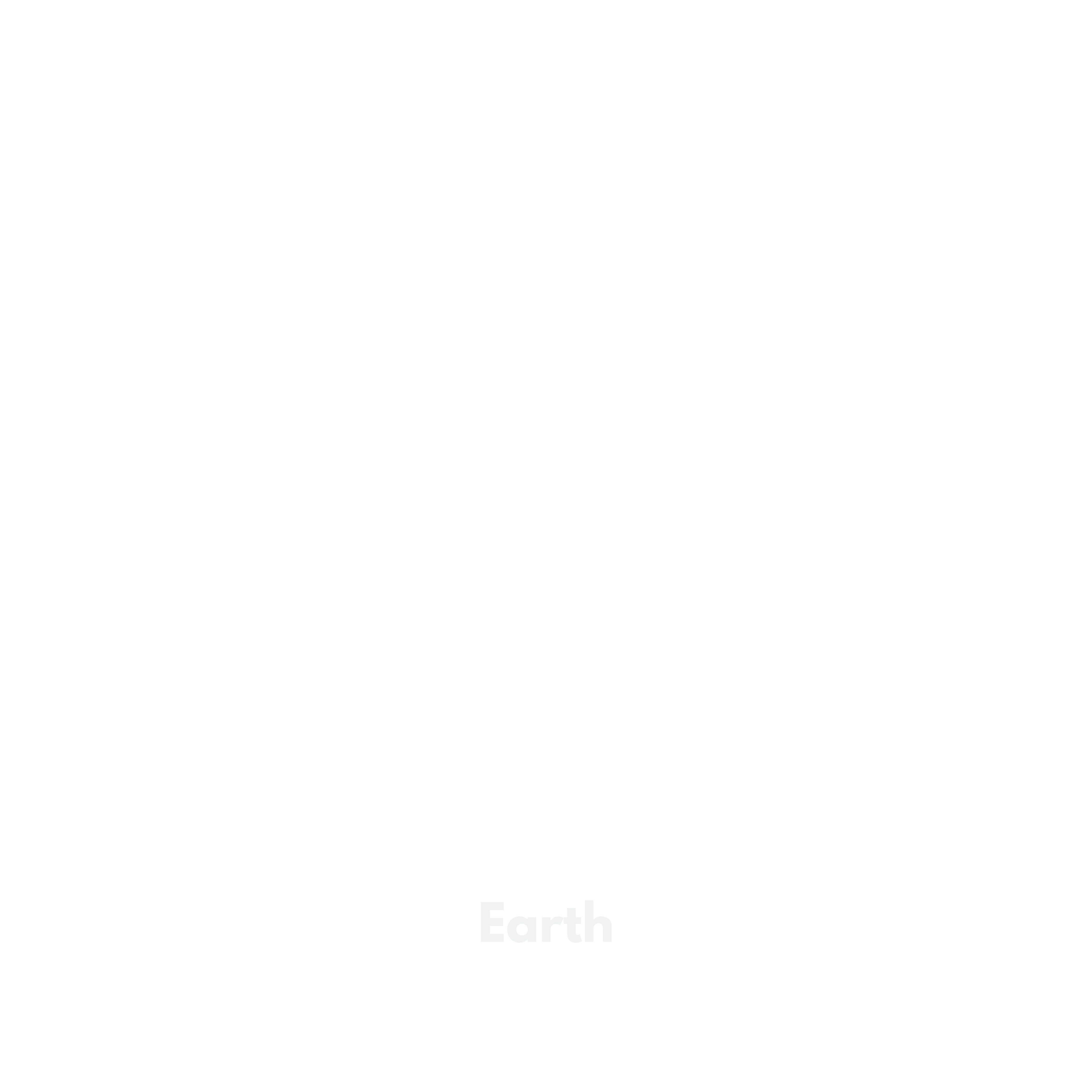 Earth package