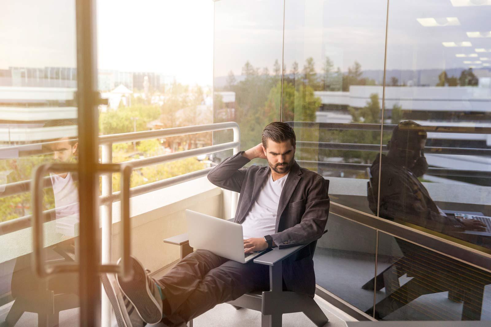 3 Ways a Part-Time CFO Resolves Business Cash Flow Issues