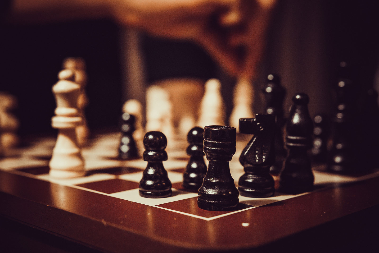 5 Steps to Creating a Strategic Financial Plan for Your Business